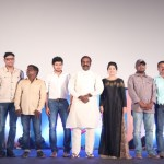 Jetlee Movie Teaser Launch Photos (51)