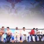 Jetlee Movie Teaser Launch Photos (61)