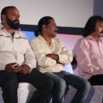 Jetlee Movie Teaser Launch Photos (72)