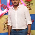 Jetlee Movie Teaser Launch Photos (8)