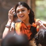 Theru Naaigal Movie Stills (12)