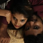 Vilaiyaattu Aarambam Movie Stills (10)