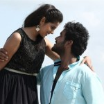 Vilaiyaattu Aarambam Movie Stills (17)