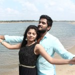 Vilaiyaattu Aarambam Movie Stills (21)