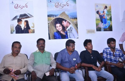 Kuzhali Movie Press Meet Stills (12)