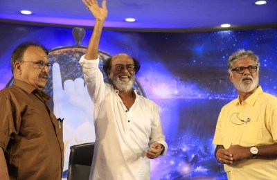 Superstar Rajinikanth Fans (12)