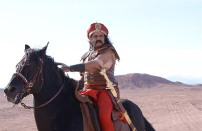 gautama putra satakarni movie stills (17)