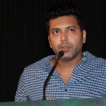 Vanamaga Movie Press Meet Photos (54)