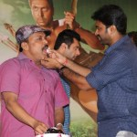 Vanamaga Movie Press Meet Photos (8)