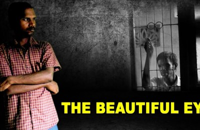 the-beautiful-eye-8211-tamil-documentary-trailer
