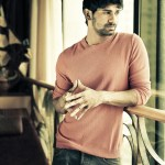 Actor Karan Hariharan Photos (8)