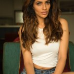 Actress Akshara Gowda (4)