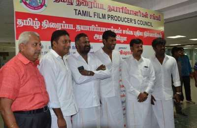 Tamil-Film-Producers-Council-Swearing-Ceremony-2