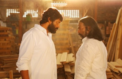 Kadhir Movie (3)