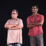 Velu Nachiyaar Movie (49)