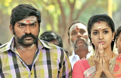 karuppan-movie-review