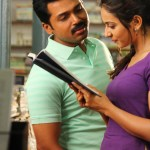 Dheeran Adhigaram Movie (2)