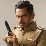 Theeran Adhikaram Ondru Movie (11)