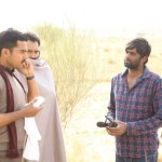 Theeran Adhikaram Ondru Movie (3)