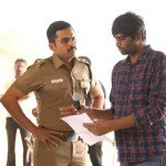 Theeran Adhikaram Ondru Movie (5)