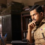 Theeran Adhikaram Ondru Movie (6)
