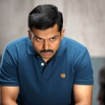 Theeran Adhikaram Ondru Movie (8)
