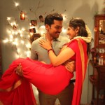 Theeran Adhikaram Ondru Movie (9)