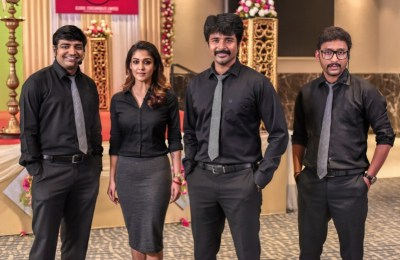 Velaikkaran Movie (17)