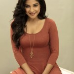Actress Sakshi Agarwal (1)