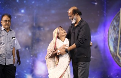 Superstar Rajinikanth (11)