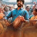 Velaikkaran Movie (15)