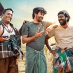 Velaikkaran Movie (16)