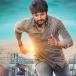 Velaikkaran Movie (3)