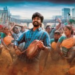 Velaikkaran Movie (6)