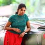 Actress Riythvika (10)