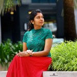 Actress Riythvika (3)
