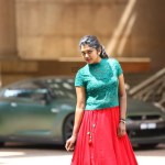 Actress Riythvika (6)