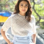 Actress Shriya (147)