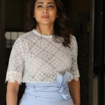 Actress Shriya (47)
