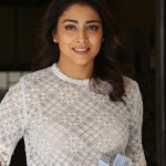 Actress Shriya (54)