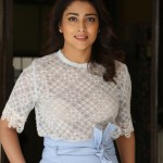 Actress Shriya (57)