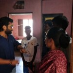 Actor Prabhas (1)