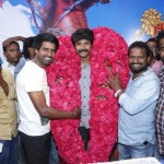 Actor Sivakarthikeyan (10)