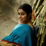 Savarakathi Movie (16)