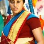 Savarakathi Movie (18)