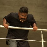 Savarakathi Movie (23)