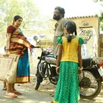 Savarakathi Movie (5)
