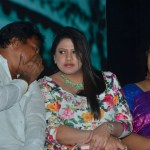 Siva Manasula Pushpa Movie (30)
