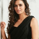 Actress Meenakshi Dixit (4)