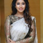 Actress Nivetha Pethuraj (12)